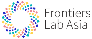 Frontiers Lab Asia